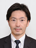 Best abstract Y. Akiyama