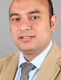 EUSP Scholarship Y. Noureldin